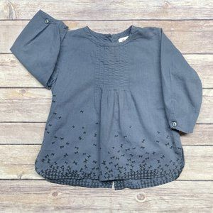 12 mos | Ketiketa Cotton Tunic